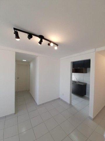 Apartamento Edf Sítio Jardins  - Foto 5