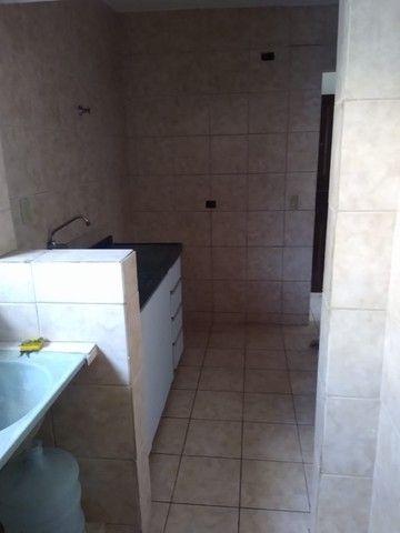 Aluga-se Apartamento no Cond. Vale dos Rios - Ibura de Baixo - Foto 12