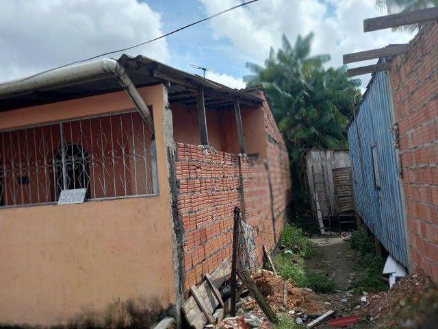 Casas a Venda - Foto 5