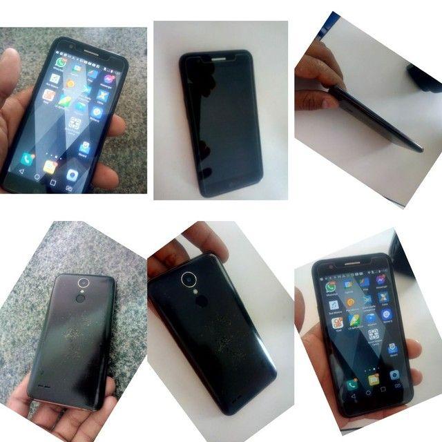 Vende-se celular k10
