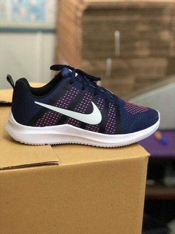 Adidas e Nike Running Primeira Linha na Caixinha Atacado - Foto 3