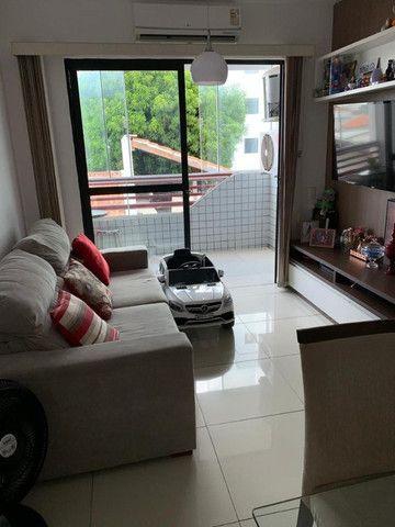 Vendo Condomínio Boulevart Villa Vermelha - Foto 14