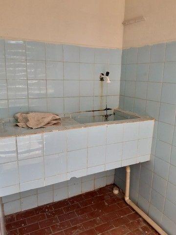 Aluga-se Apartamento na Rua Francisco Beltrão de A Lima 572 - Foto 7