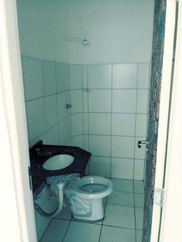 Ótima casa dois quartos em condomínio fechado - Foto 3