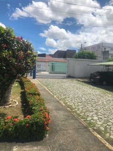 Apartamento no Bairro Henrique Jorge  - Foto 6