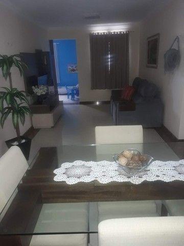 Apartamento Garanhuns! 3 quartos 110m2  - Foto 9