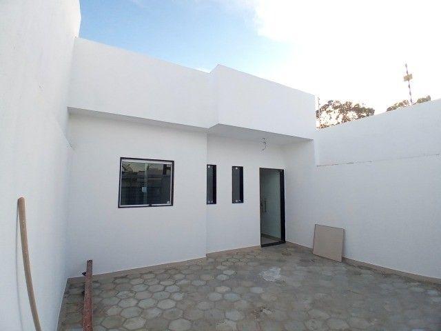 Casa a venda com 3 quartos, Manoel Camelo, Garanhuns PE  - Foto 2