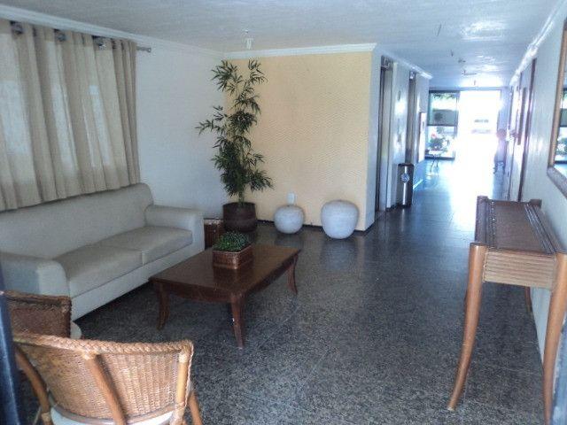 Vende-se Apartamento no Papicu Proximo Av. Eng. Santana Jr - Foto 3