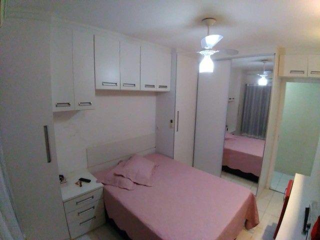 Excelente Apartamento  a Venda no Jardim de São Pedro, São Pedro da Aldeia - RJ - Foto 14