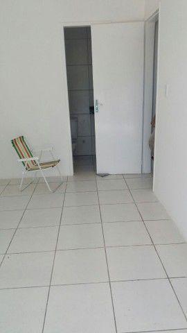 Alugo casa 3 quartos c/ 2 suítes - Foto 4
