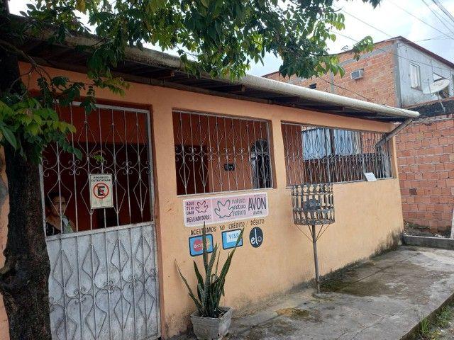 Casas a Venda - Foto 4