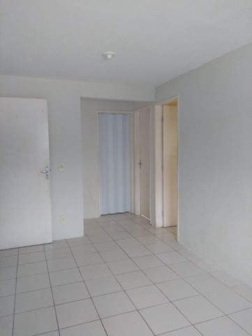 alugo apartamento taxas inclusas - Foto 9
