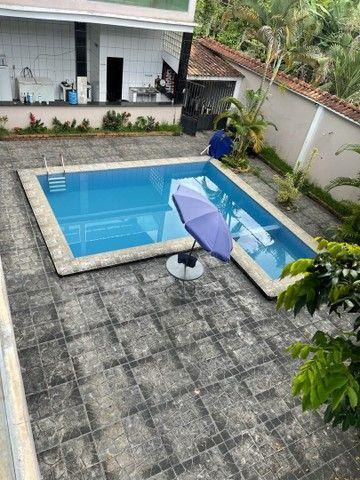 Casa com piscina para festas e eventos - Foto 4