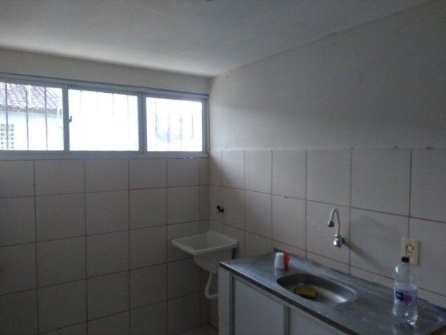 alugo apartamento taxas inclusas - Foto 18