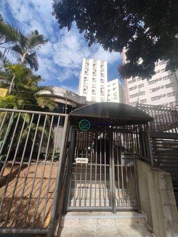 Apartamento bem localizado no setor Aeroporto bem localizado