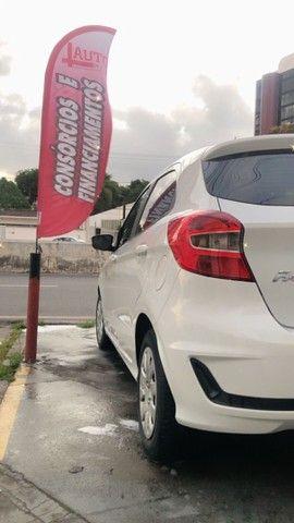 Ford ka 2019 - Foto 3