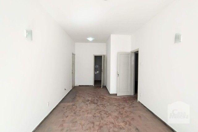 Apartamento à venda com 2 dormitórios em Centro, Belo horizonte cod:339825