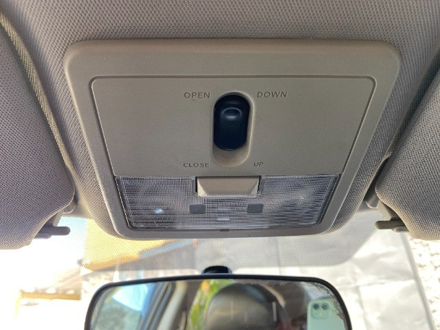 Nissan Sentra 2.0 Automático E Teto Solar. - Foto 15