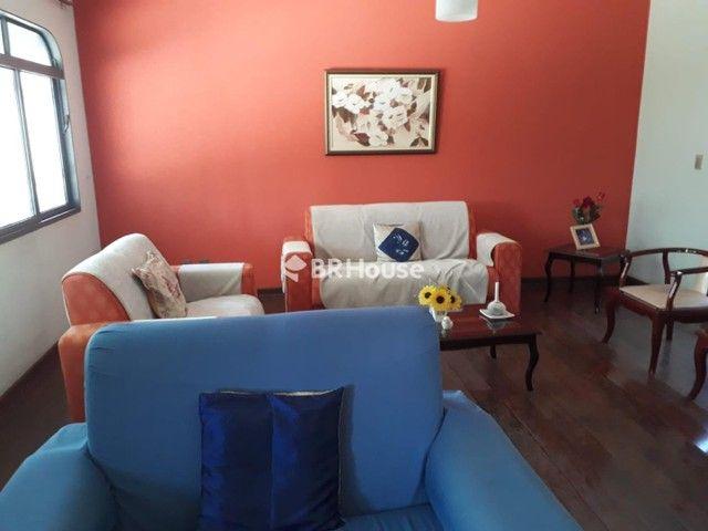 Casa de condomínio à venda com 5 dormitórios cod:BR6CS13068 - Foto 5