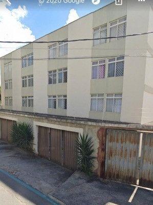 Rua Ângelo de Quadros Apto.502- São José- Imobiliária Metrópole