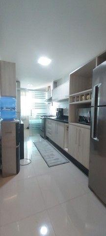 Aluguel 5mil no residencial Topazio  - Foto 5