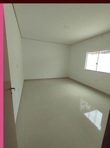 Casa com fino Acabamento Com 3 Quartos Aguas Claras - Foto 10