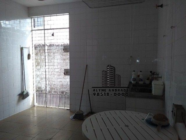 Casa à Venda na Rua José Vilar   Nascente Total - Foto 9