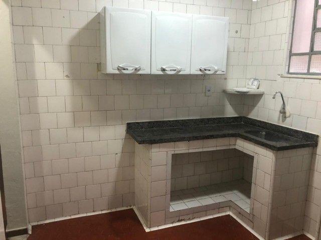 Apartamento de 2 Quartos no Campinho - Cód. MLLM - Foto 16