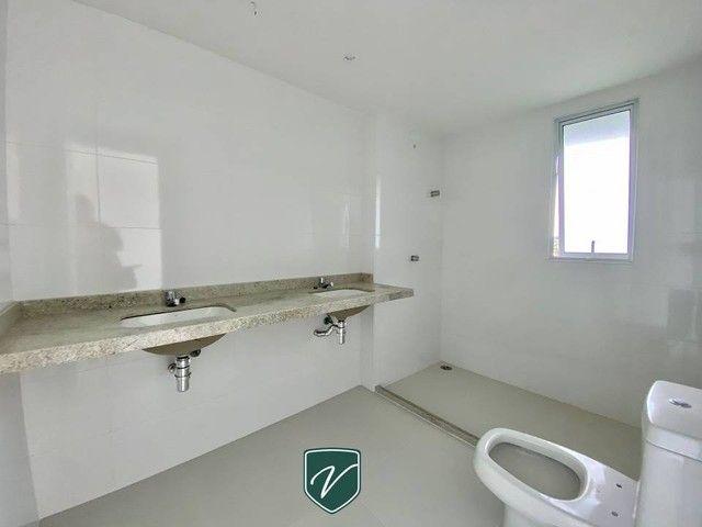 Apartamento Greenvillage Guaxuma - Foto 17