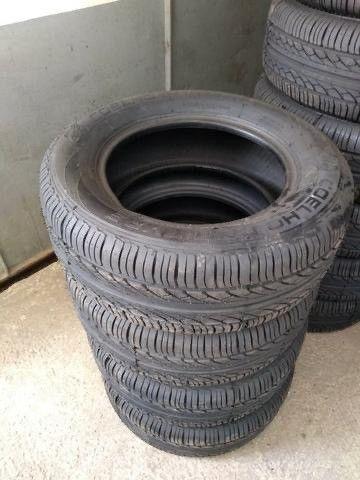 Pneu pneus promoção super pneu pneus