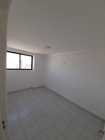 Apartamento Edf Sítio Jardins  - Foto 10