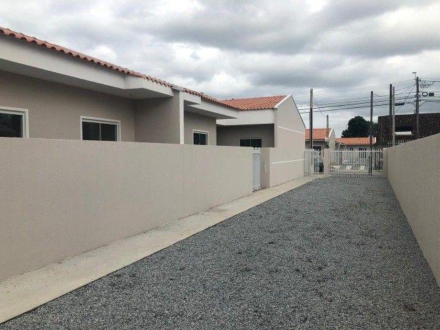 Vendo imóveis novos na Vila Garcia - Foto 2