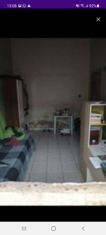 Vendo casa DUPLEX - Foto 4