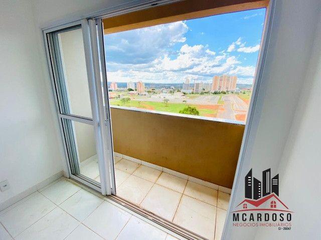Vendo 02 quartos com suíte Novo Samambaia Sul, Facilitado! - Foto 5