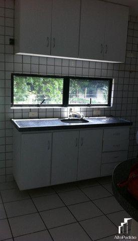 Aluguel de Apartamento no Edifício Teresa Leão - Foto 8