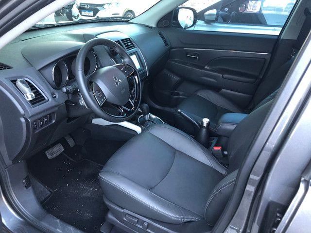 ASX 4WD 2020 Novíssimo - Foto 5