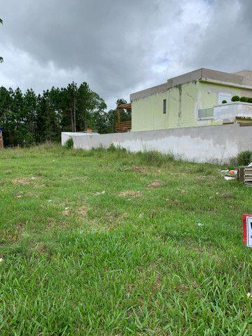 Barbada Terreno em  Pelotas somente essa semana  (sítio Floresta)escriturado  - Foto 6