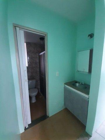 Oportunidade! Apartamento 2/4+dep Jd das Limeiras nascente ventilado - Foto 5