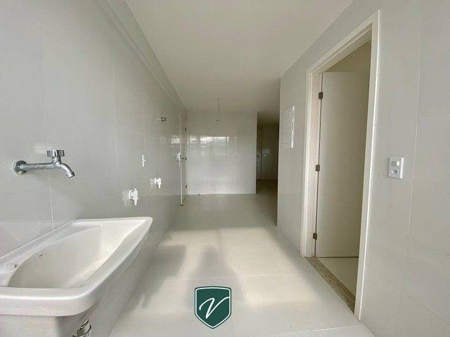 Apartamento Greenvillage Guaxuma - Foto 15