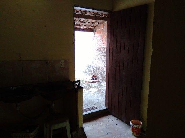 CASA (venda rua oscar frança)  - Foto 7