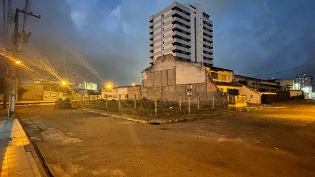 OPORTUNIDADE NO MELHOR DO SALGADO FILHO 3 FRENTES ACEITO 100 % VEÍCULOS COMO PAGAMENTO - Foto 9
