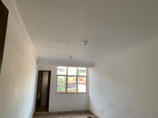 Sala comercial para alugar em Centro, Congonhas cod:9205 - Foto 4