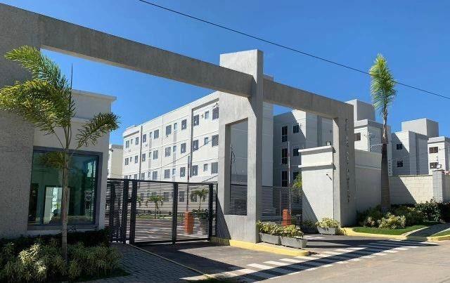 Alugo apartamento perto do Caruaru Shopping  - Foto 12