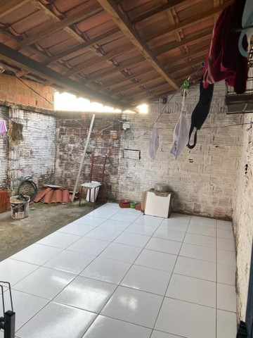 Casa em Maracanau  - Foto 3