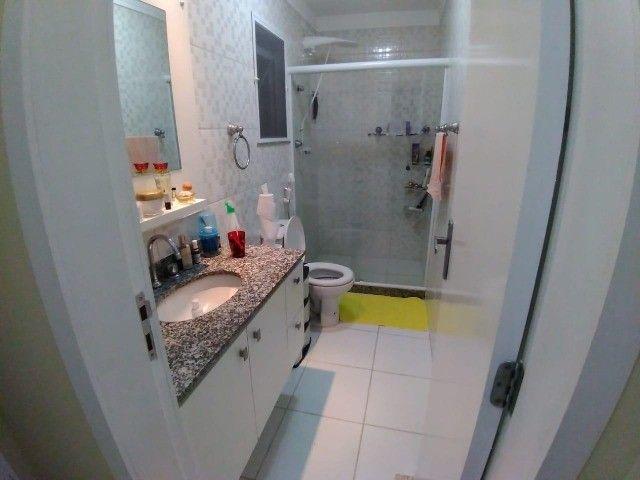 Excelente Apartamento  a Venda no Jardim de São Pedro, São Pedro da Aldeia - RJ - Foto 19