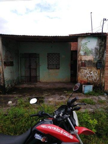 Casa para a venda no loteamento  paraíso verde  - Foto 3