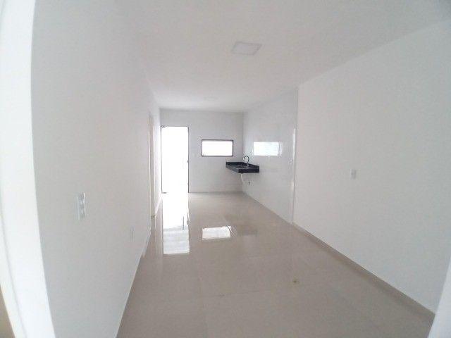 Casa a venda com 3 quartos, Manoel Camelo, Garanhuns PE  - Foto 14