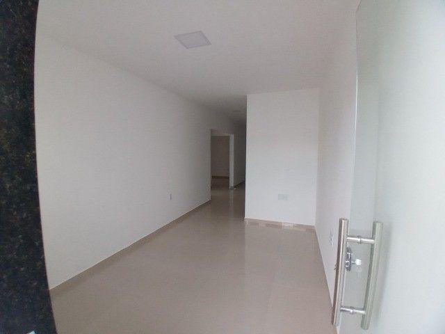 Casa a venda com 3 quartos, Manoel Camelo, Garanhuns PE  - Foto 5