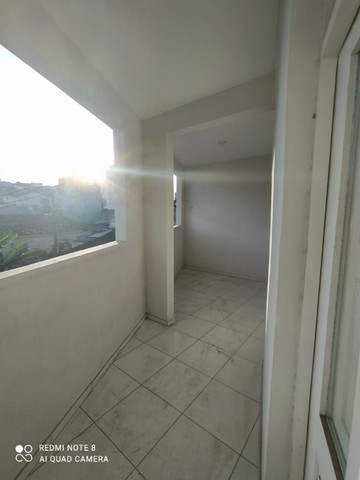 Apartamento para alugar no centro da cidade de Garanhuns/Pe - Foto 3