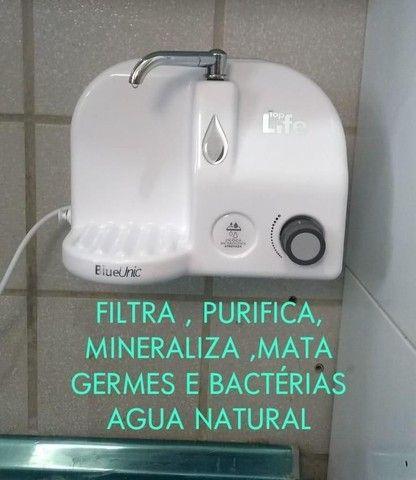 Purificador de Água de Alta Performance - Foto 5